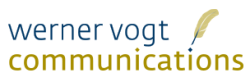 Werner Vogt Communications AG